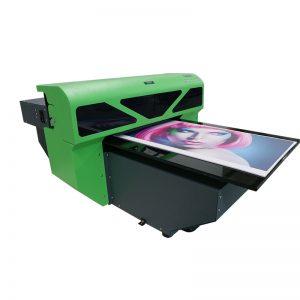چاپگر 1800 A2 طراحی جدید طراحی چاپگر چاپگر WER-D4880UV