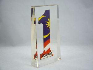 کاربرد جوایز