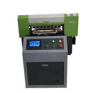 ساخته شده در چین ارزان قیمت پرینتر TFT پرینتر TFT 6090 A1
