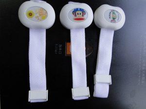 یک راه حل چاپ پلاستیکی