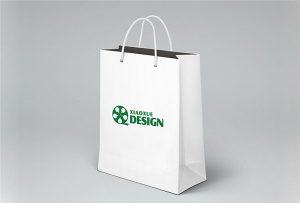 WER-EP6090UV-Paper-Bag-printing-sample-printed-by-A1-size-uv-printer