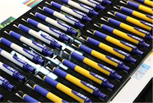نمونه قلم روی WER-EH4880UV