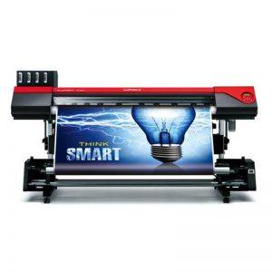 پرینتر جوهر افشان با فرمت استاندارد RF640A با کیفیت بالا 2000x3000mm