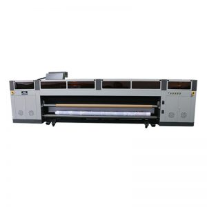 Ricoh Gen5 سر چراغ UV برای چاپگر رول به رول پرینتر UVU-G-3200UV