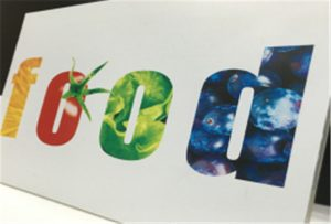 WER-ED2514UV -2.5x1.3m قالب چاپ پرینتر با فرمت UV برای کاشی سرامیک