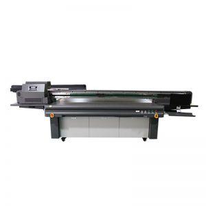 WER-G3020 پرینتر UV چاپگر